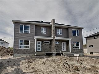Maison à vendre à Lévis (Les Chutes-de-la-Chaudière-Est), Chaudière-Appalaches, 1768A, Chemin du Sault, 9337166 - Centris.ca