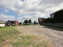 Terrain à vendre à Lévis (Desjardins), Chaudière-Appalaches, 553, Rue du Griffon, 12293496 - Centris.ca