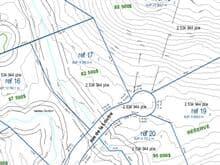 Terrain à vendre à Saint-Hippolyte, Laurentides, Rue  Non Disponible-Unavailable, 27749651 - Centris.ca