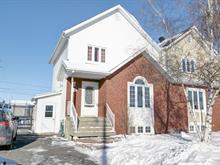Maison à vendre à Saint-Hyacinthe, Montérégie, 14660, Avenue des Oliviers, 12626393 - Centris.ca
