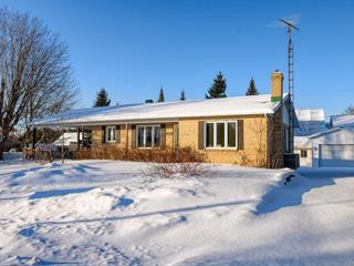 Maison à vendre à Saint-Thomas, Lanaudière, 819, Avenue des Pins, 10325336 - Centris.ca