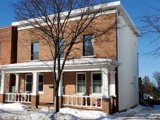 Maison à vendre à Lévis (Desjardins), Chaudière-Appalaches, 111, Rue de l'Entente, 25171018 - Centris.ca