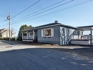 Maison à vendre à Cap-Santé, Capitale-Nationale, 75, Vieux Chemin, 28642482 - Centris.ca