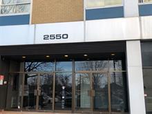 Commercial unit for rent in Montréal (Côte-des-Neiges/Notre-Dame-de-Grâce), Montréal (Island), 2550, Chemin  Bates, suite 104, 17133213 - Centris.ca