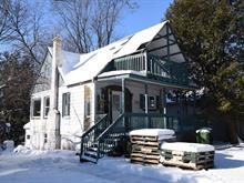 House for sale in Laval (Laval-Ouest), Laval, 2320, 27e Avenue, 11909732 - Centris.ca