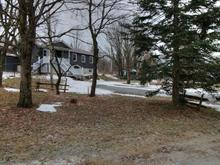 Hobby farm for sale in Sainte-Sophie-d'Halifax, Centre-du-Québec, 943Z, 8e Rang Nord, 17662368 - Centris.ca