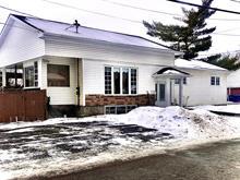 House for sale in Gatineau (Aylmer), Outaouais, 22, Rue  Côté, 25508893 - Centris.ca