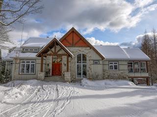 Maison à vendre à Wentworth-Nord, Laurentides, 1785, Rue du Domaine, 21746571 - Centris.ca