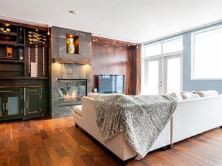 Condo / Appartement à louer à Montréal (Ville-Marie), Montréal (Île), 2410, Rue  Sainte-Catherine Est, app. 201, 22832485 - Centris.ca