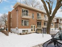 Quadruplex à vendre à Montréal (Ahuntsic-Cartierville), Montréal (Île), 10605, Rue  J.-J.-Gagnier, 17459934 - Centris.ca