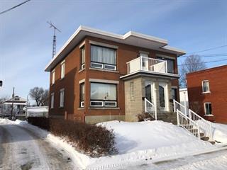 Triplex à vendre à Joliette, Lanaudière, 292 - 296, Rue du Précieux-Sang, 27013062 - Centris.ca