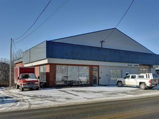 Commercial building for sale in Windsor, Estrie, 131, Rue  Principale Nord, 26218960 - Centris.ca
