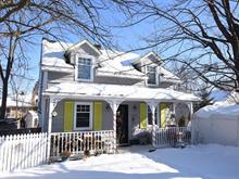 Maison à vendre à Laval (Laval-Ouest), Laval, 3111, 25e Avenue, 24842758 - Centris.ca