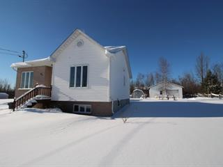 Maison à vendre à Sherbrooke (Brompton/Rock Forest/Saint-Élie/Deauville), Estrie, 85, Rue  Caleb, 9474376 - Centris.ca