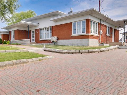 Maison à vendre à Shawinigan, Mauricie, 1322, 47e Rue, 22461372 - Centris.ca