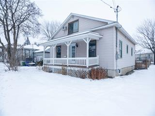 House for sale in Contrecoeur, Montérégie, 5153, Rue  L'Heureux, 17834854 - Centris.ca