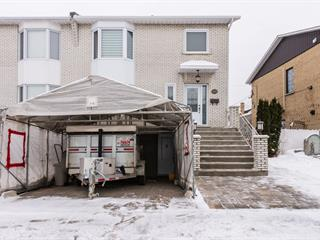 House for sale in Montréal (Saint-Léonard), Montréal (Island), 9238, Rue de Sicile, 15036865 - Centris.ca