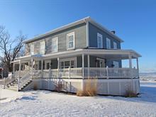 House for sale in Saint-Roch-des-Aulnaies, Chaudière-Appalaches, 780, Route de la Seigneurie, 10062038 - Centris.ca