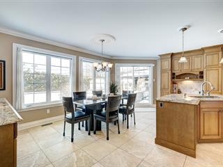 House for sale in Sainte-Anne-de-Bellevue, Montréal (Island), 21187, Rue  Euclide-Lavigne, 25307268 - Centris.ca