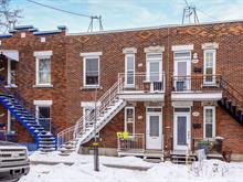 Duplex à vendre à Montréal (Rosemont/La Petite-Patrie), Montréal (Île), 6238 - 6240, Rue  Cartier, 20282955 - Centris.ca