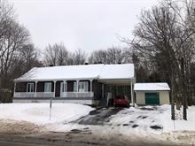 House for sale in Laurier-Station, Chaudière-Appalaches, 213, Rue de la Station, 13858871 - Centris.ca