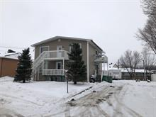 House for sale in Laurier-Station, Chaudière-Appalaches, 123 - 125, Rue  Bergeron, 24889792 - Centris.ca