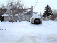 House for sale in Métabetchouan/Lac-à-la-Croix, Saguenay/Lac-Saint-Jean, 103, Rue  Laprise, 12533092 - Centris.ca
