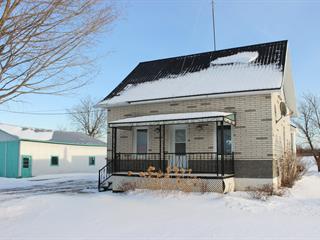 House for sale in Sainte-Sophie-de-Lévrard, Centre-du-Québec, 110, Rang  Saint-Antoine, 27707440 - Centris.ca