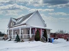 Fermette à vendre à Saint-Cuthbert, Lanaudière, 3461, Grand rg  Sainte-Catherine, 12565865 - Centris.ca