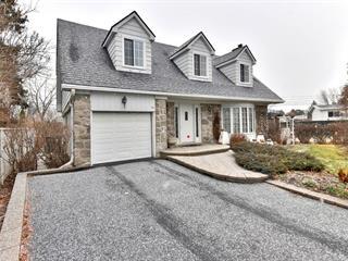 Maison à vendre à Dollard-Des Ormeaux, Montréal (Île), 16, Rue  Shana, 20232840 - Centris.ca