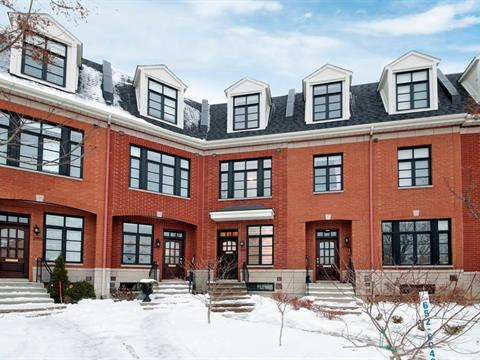 House for sale in Montréal (Saint-Laurent), Montréal (Island), 2747, Rue de l'Écu, 15316230 - Centris.ca