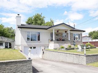 House for sale in Mascouche, Lanaudière, 1311, Rue  Monette, 13917389 - Centris.ca