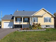 House for sale in Sept-Îles, Côte-Nord, 18, Rue  Roméo-Vachon, 19249401 - Centris.ca