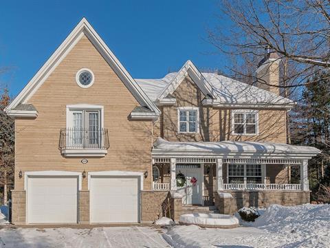 Maison à vendre à Terrebonne (Terrebonne), Lanaudière, 3030, Rue des Dunes, 22603767 - Centris.ca