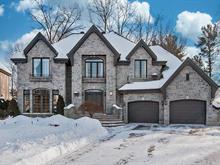 House for sale in Terrebonne (Lachenaie), Lanaudière, 61, Croissant de la Sakami, 27613810 - Centris.ca