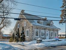 House for sale in Terrebonne (Terrebonne), Lanaudière, 3160, Côte de Terrebonne, 13187328 - Centris.ca