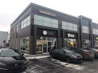 Local commercial à louer à La Prairie, Montérégie, 835, boulevard  Taschereau, local 100, 12263206 - Centris.ca