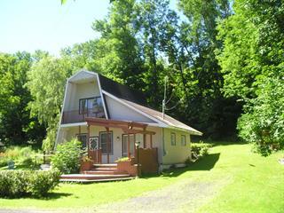 House for sale in Sainte-Croix, Chaudière-Appalaches, 23, Côte des Sous-Bois, 24671622 - Centris.ca