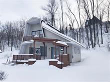Maison à vendre à Sainte-Croix, Chaudière-Appalaches, 23, Côte des Sous-Bois, 24671622 - Centris.ca
