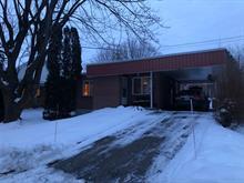 House for sale in Boisbriand, Laurentides, 89, Rue  Piette, 24435450 - Centris.ca