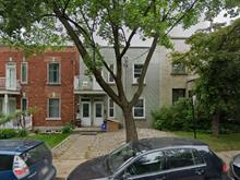 Duplex à vendre à Montréal (Côte-des-Neiges/Notre-Dame-de-Grâce), Montréal (Île), 5223 - 5225, Avenue  Jacques-Grenier, 22593774 - Centris.ca