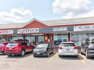 Business for sale in Montréal (Saint-Léonard), Montréal (Island), 9248, boulevard  Lacordaire, 24585333 - Centris.ca