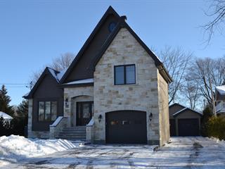 Maison à vendre à L'Assomption, Lanaudière, 134, Rang  Point-du-Jour Nord, 15449367 - Centris.ca