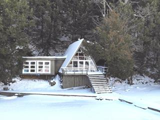 Cottage for sale in Stanstead - Canton, Estrie, 700, Chemin  Fullerton, 17818625 - Centris.ca
