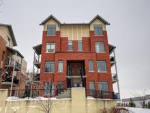 Condo for sale in Boisbriand, Laurentides, 2220, Rue des Francs-Bourgeois, 10060188 - Centris.ca