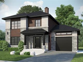 Maison à vendre à Lévis (Les Chutes-de-la-Chaudière-Ouest), Chaudière-Appalaches, 1280, Rue de l'Estran, 24302594 - Centris.ca