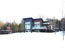 House for sale in Ayer's Cliff, Estrie, 44, Rue des Hauts-du-Lac, 21243372 - Centris.ca