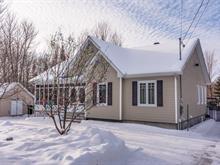 Maison à vendre à Saint-Colomban, Laurentides, 158, Rue du Comte, 22493556 - Centris.ca