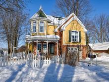 House for sale in Laval (Auteuil), Laval, 22, Terrasse  Debien, 16949515 - Centris.ca