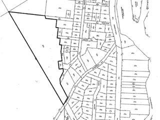 Terrain à vendre à Saint-André-d'Argenteuil, Laurentides, Chemin du Coteau-des-Hêtres Sud, 25984356 - Centris.ca
